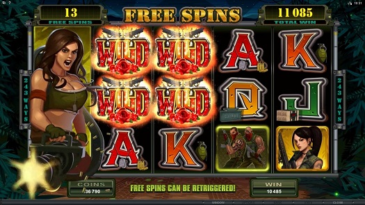 casino watch online sizzling hot games