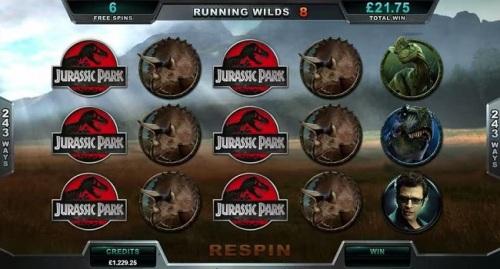 no deposit online casino theme park online spielen