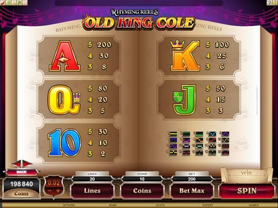 no deposit online casino king.jetztspielen.de