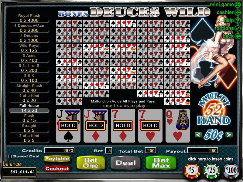 online casino table games royals online