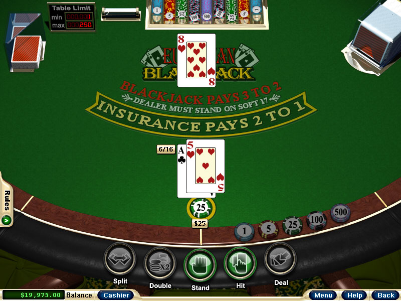 Avatares de poker hd