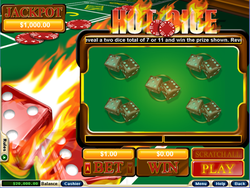 trusted casino online india
